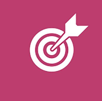 Creazione logo aziendale. 7 passaggi strategici. La definizione del brief