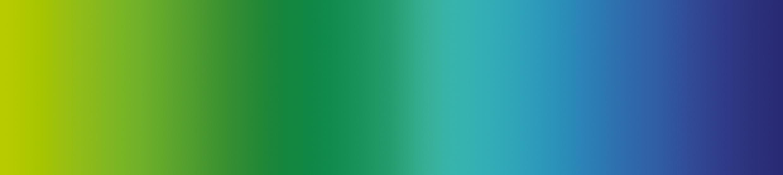 Biancolapis Design 7. Colore nel logo. Colori caldi