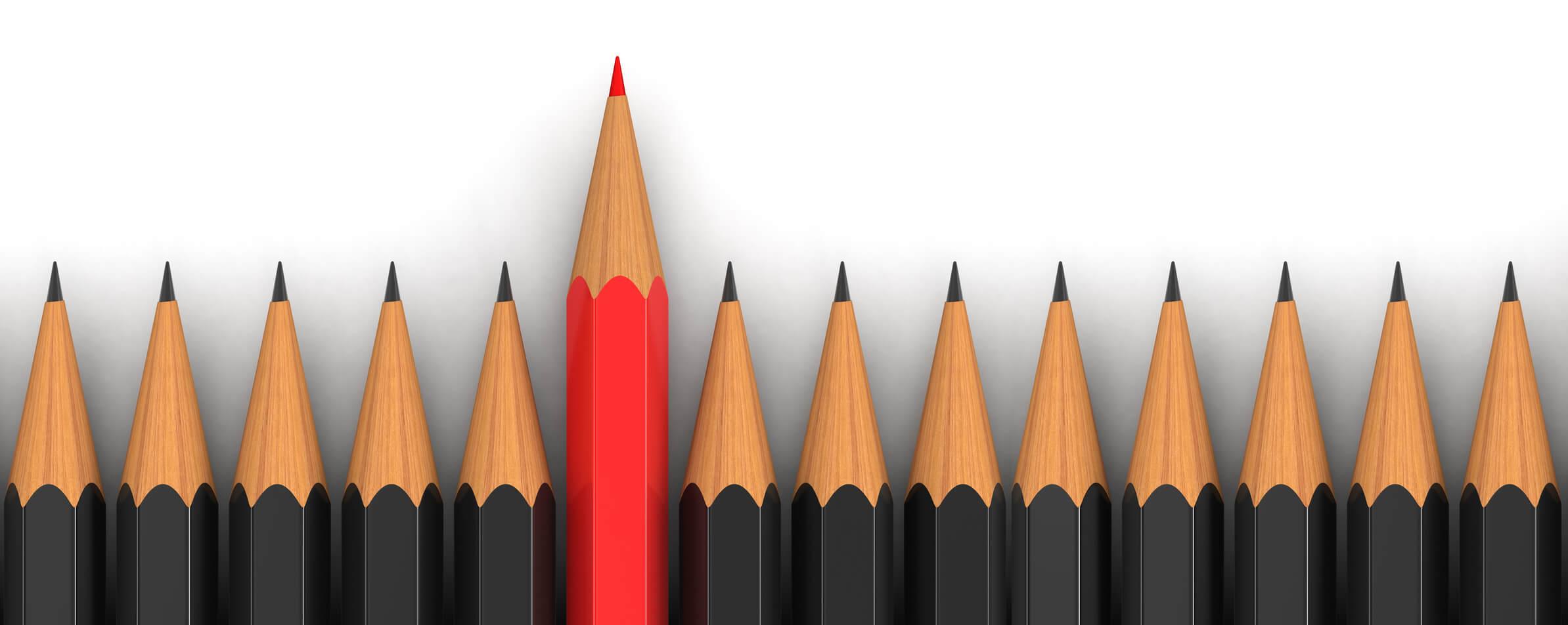 Quanto conta un logo efficace per una startup? Biancolapis - Design della Comunicazione