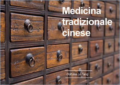 Presentazione PowerPoint per convegno medico