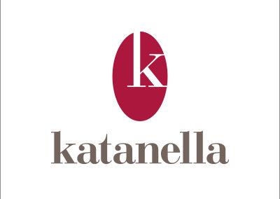 Logo Katanella