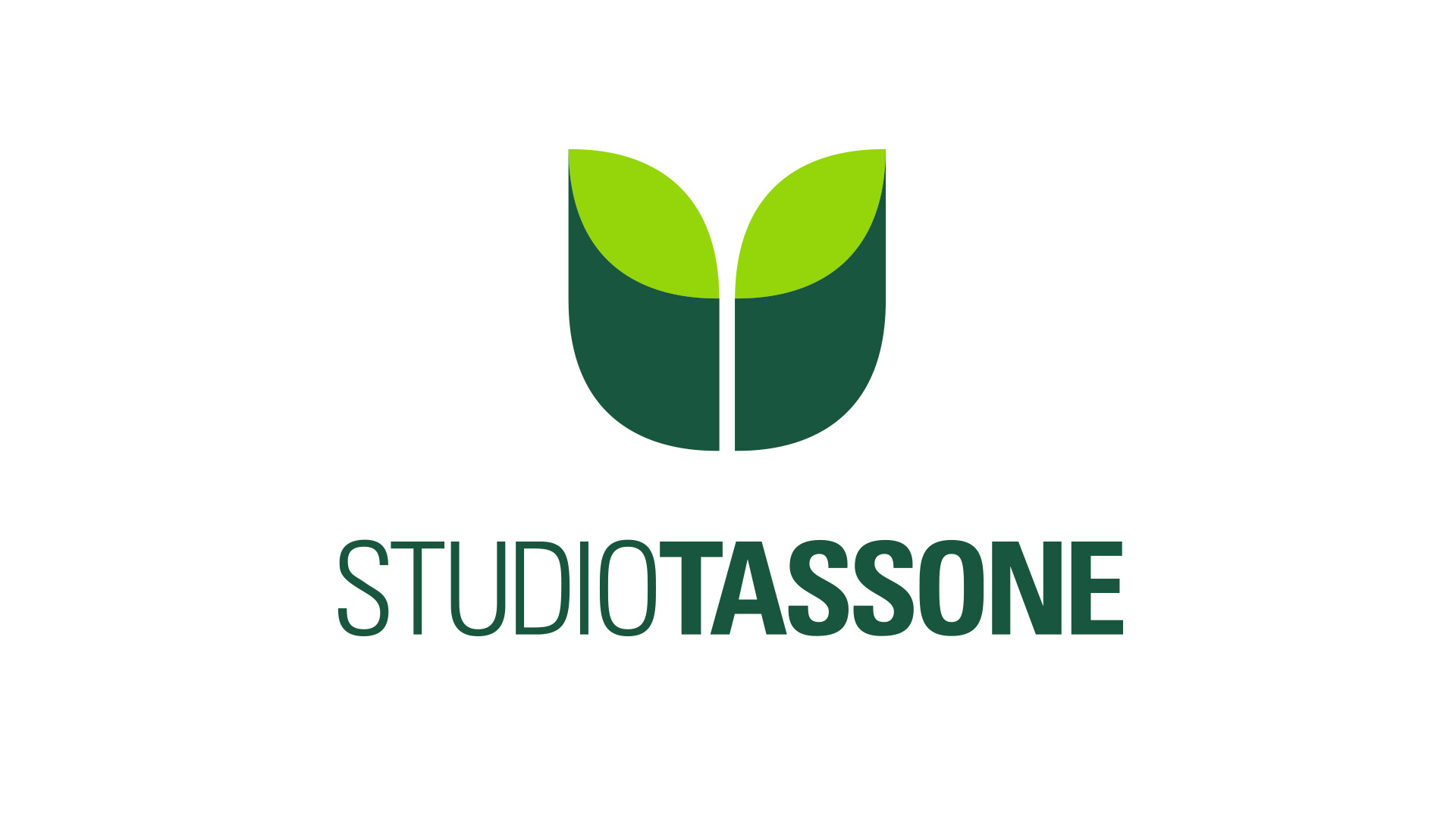 Logo Studio Tassone