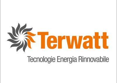 Logo Terwatt