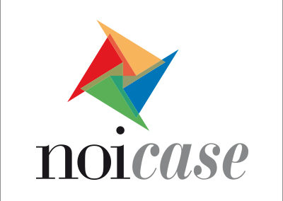 Logo NoiCase