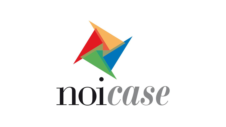 NoiCase - Biancolapis. Design per la Comunicazione