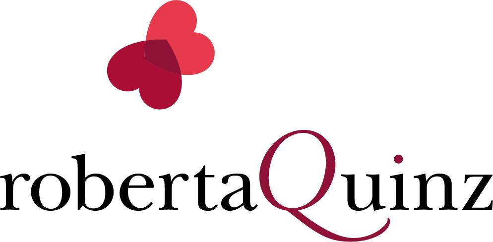 Logo Roberta Quinz