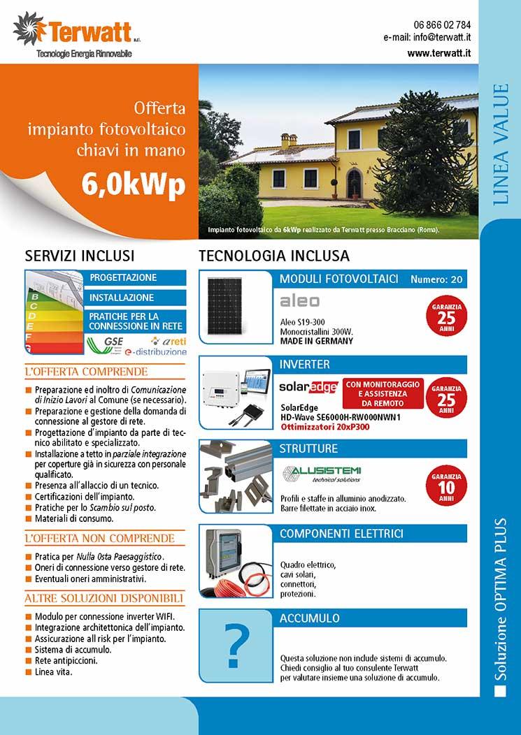 Brochure IFSC - Copertina